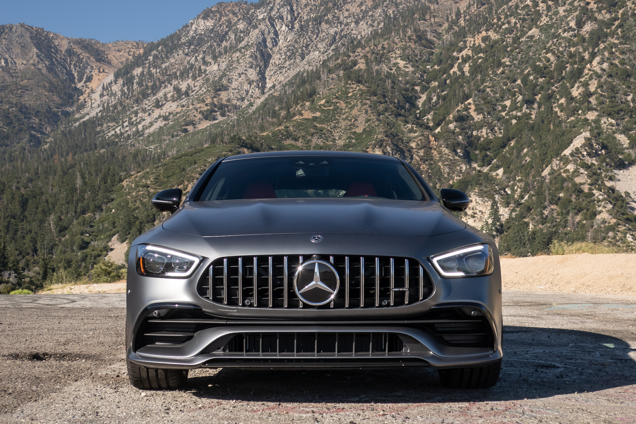 mercedes-amg-gt53-2019-03-exterior--front--mountains--silver.jpg