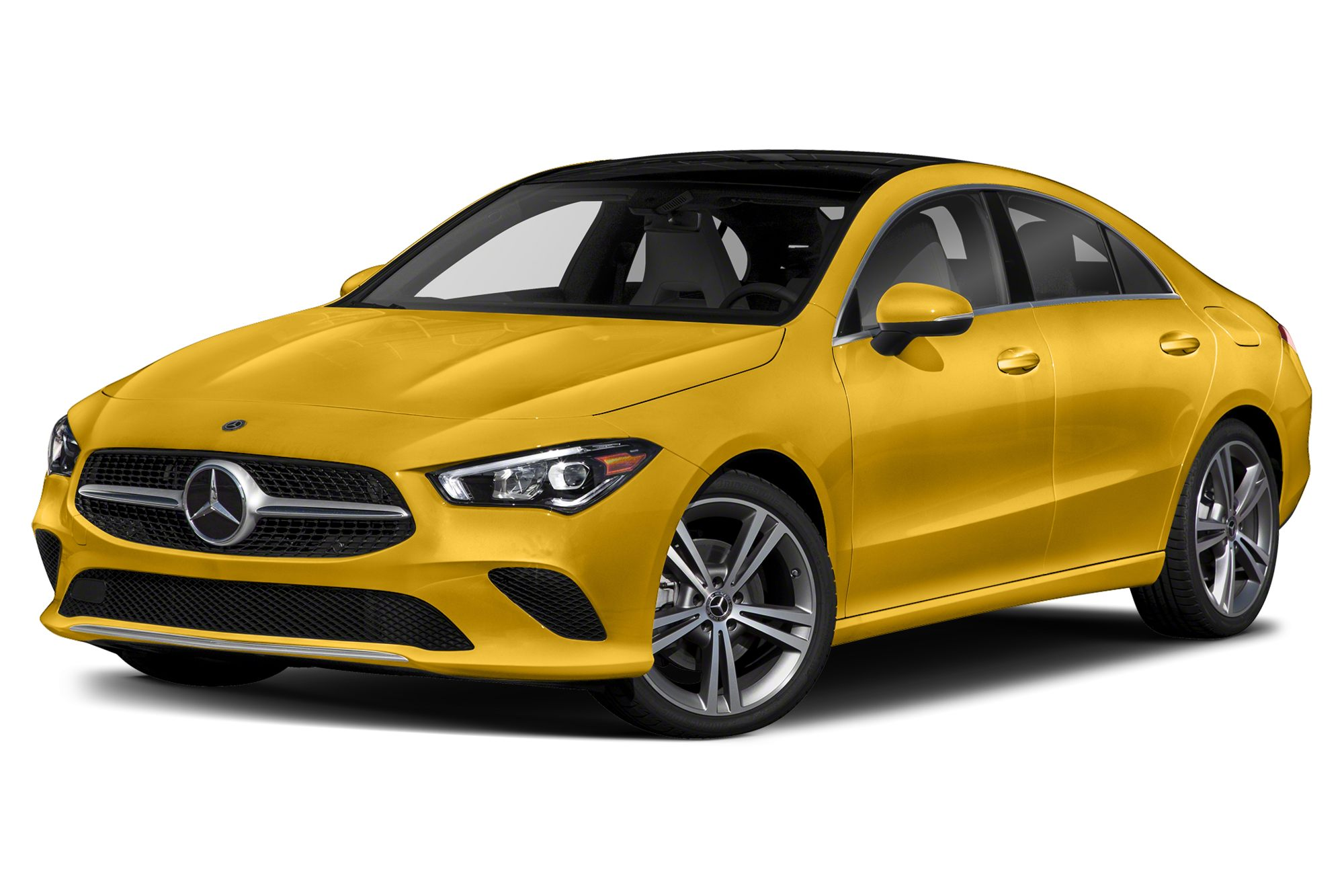 2020-2021 Mercedes-Benz, Mercedes-AMG, Mercedes-Maybach Cars and SUVs: Recall Alert