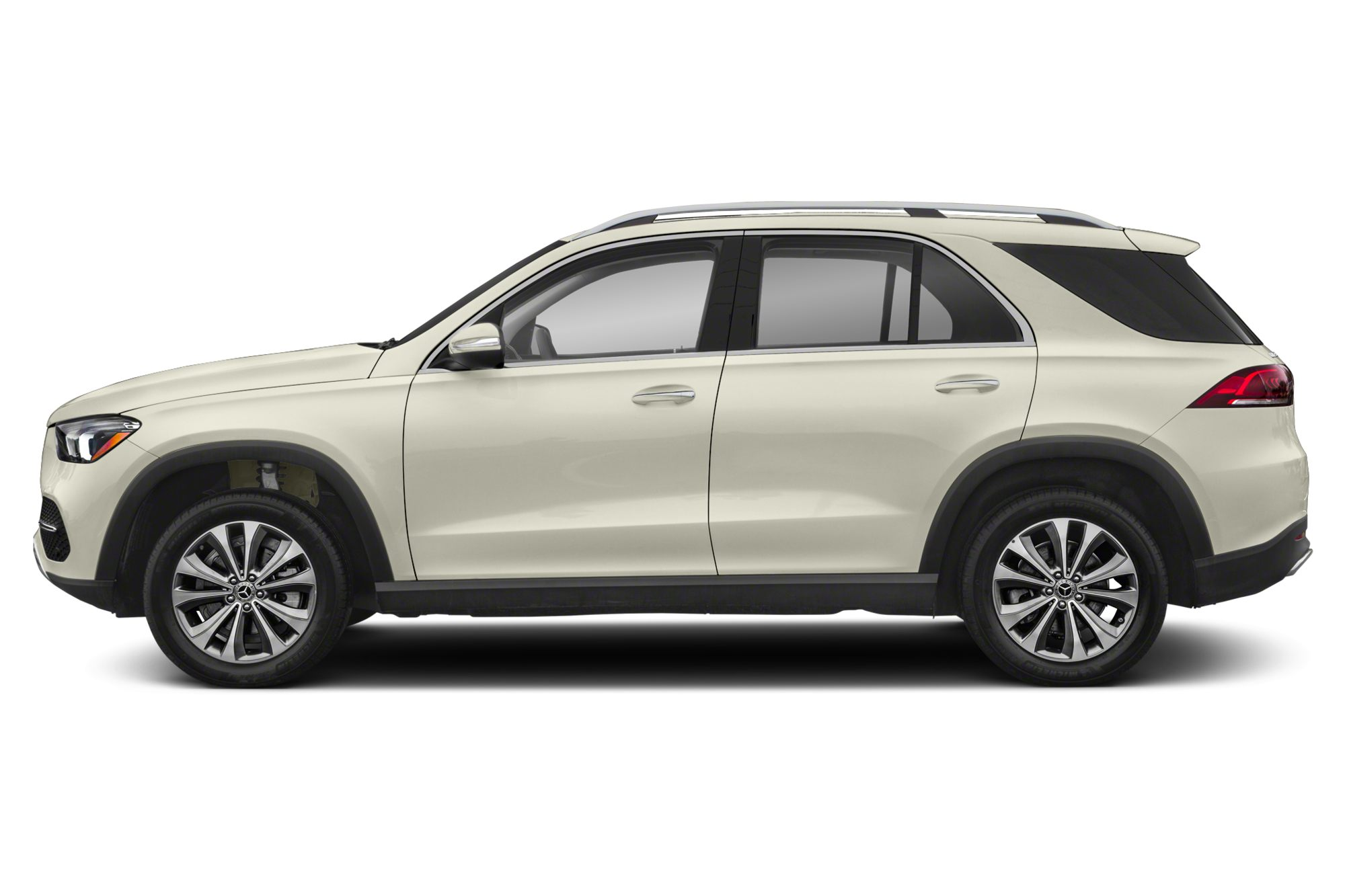 2020 Mercedes-Benz GLE, GLS: Recall Alert