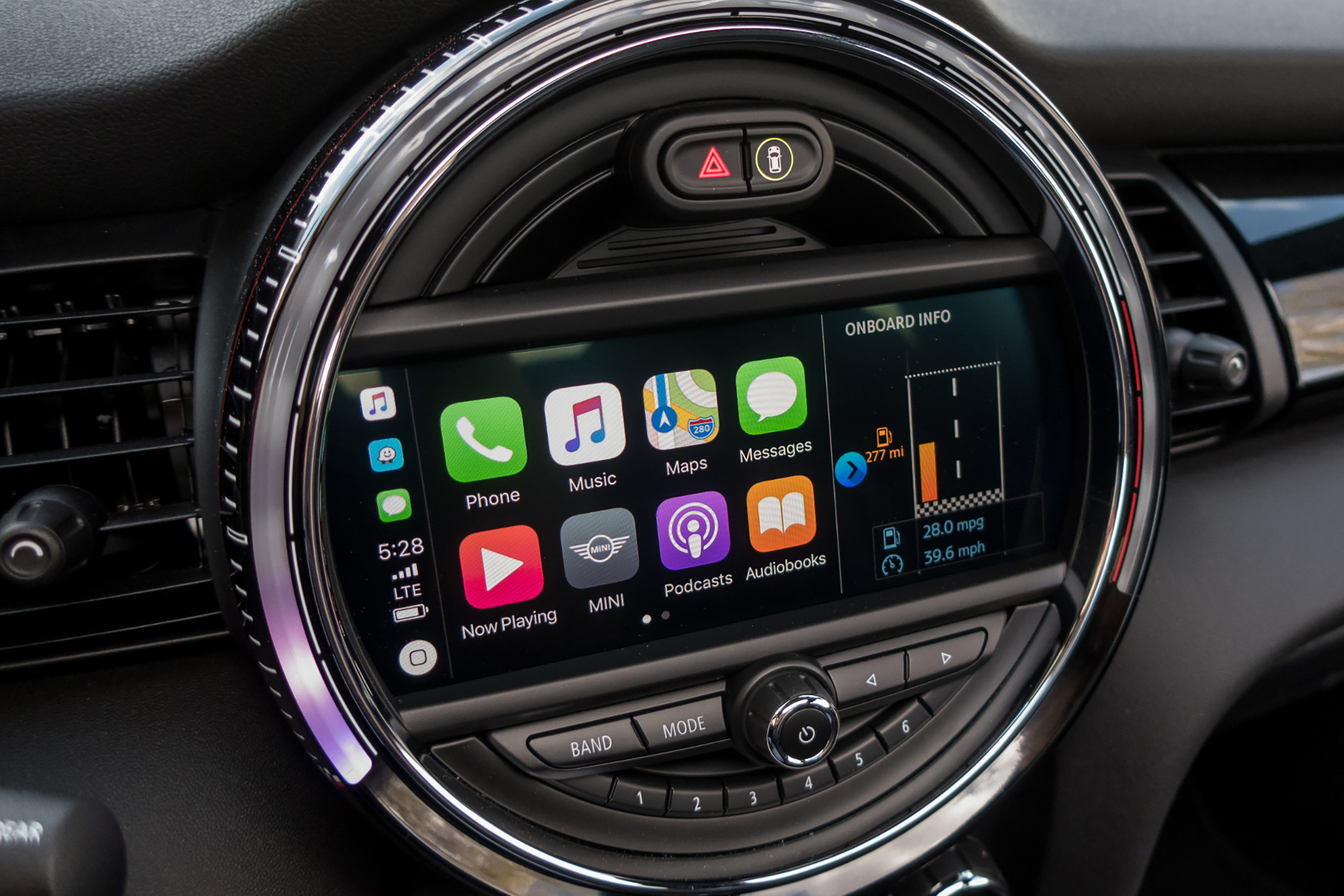 Which 2016 Cars Have Apple CarPlay? | News | Cars com