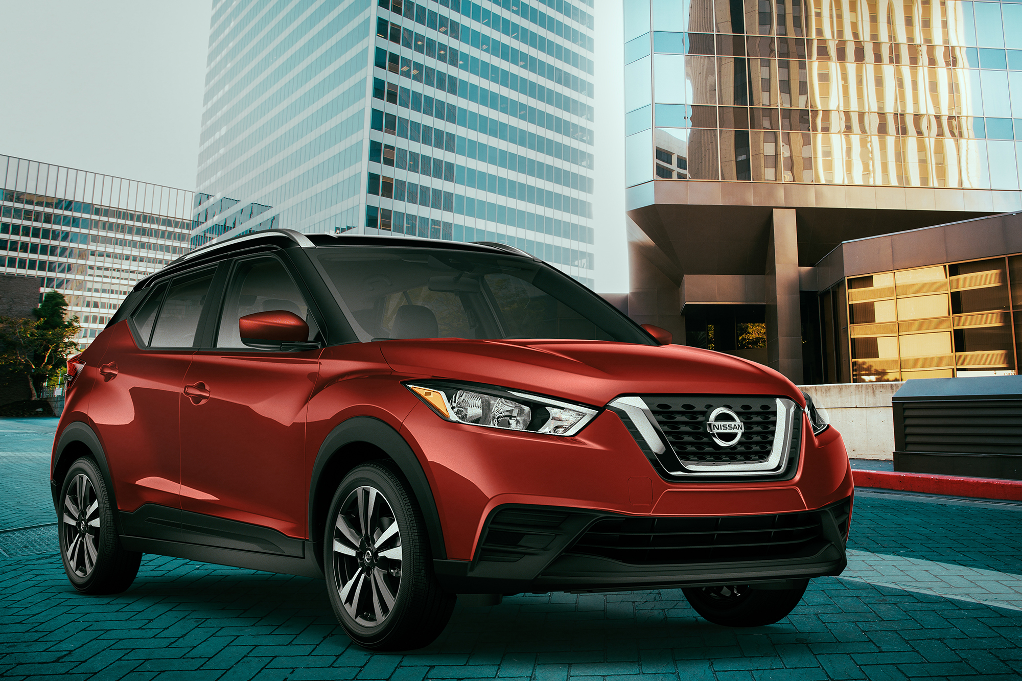 2020 Nissan Kicks Colors Changes Release Date >> 2020 Nissan Kicks Which Should You Buy 2019 Or 2020