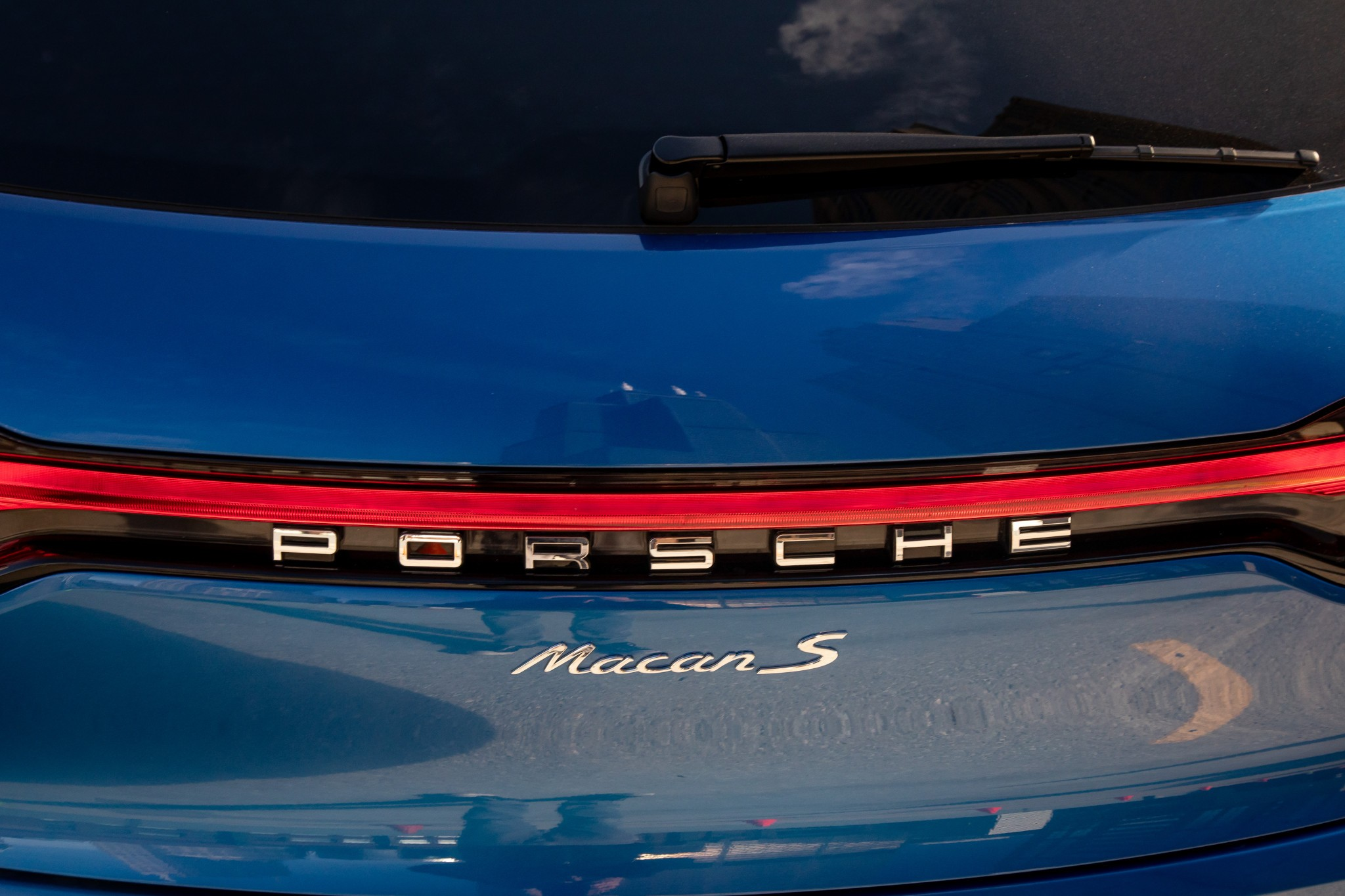 What's the Right Way to Say Porsche?
