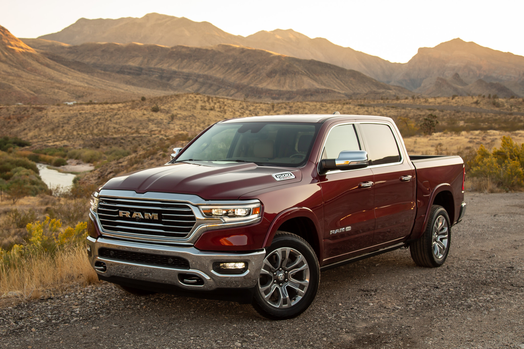 Ram 1500: Which Should You Buy, 2019 or 2020?