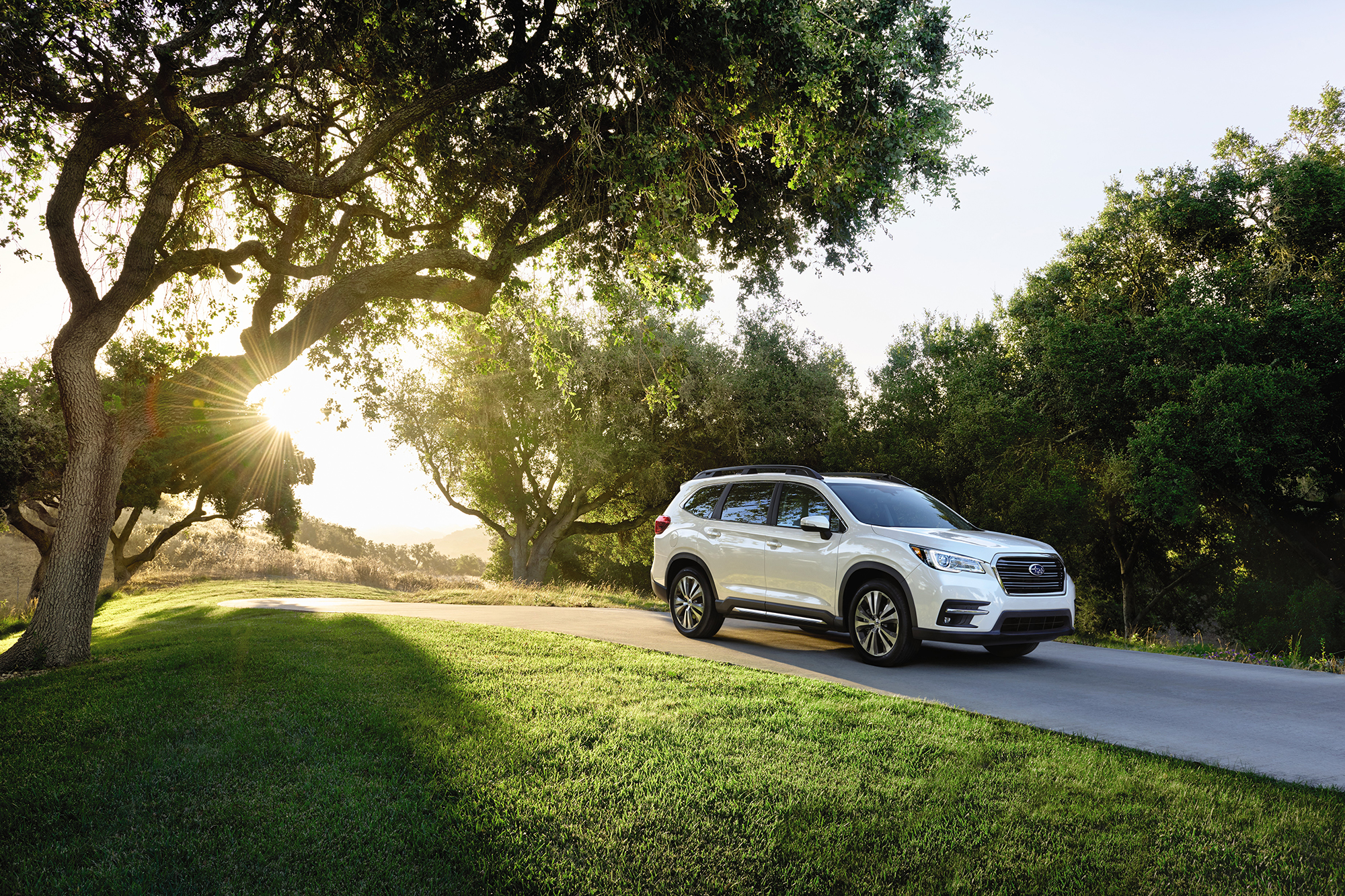 Subaru Ascent: Which Should You Buy, 2020 or 2021?