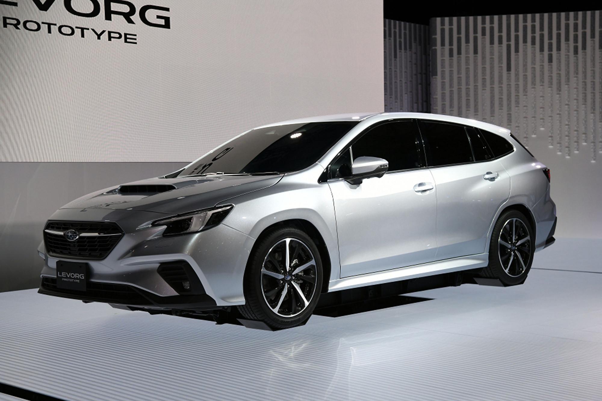 subaru-levorg-prototype-concept-2019-exterior-silver.jpg
