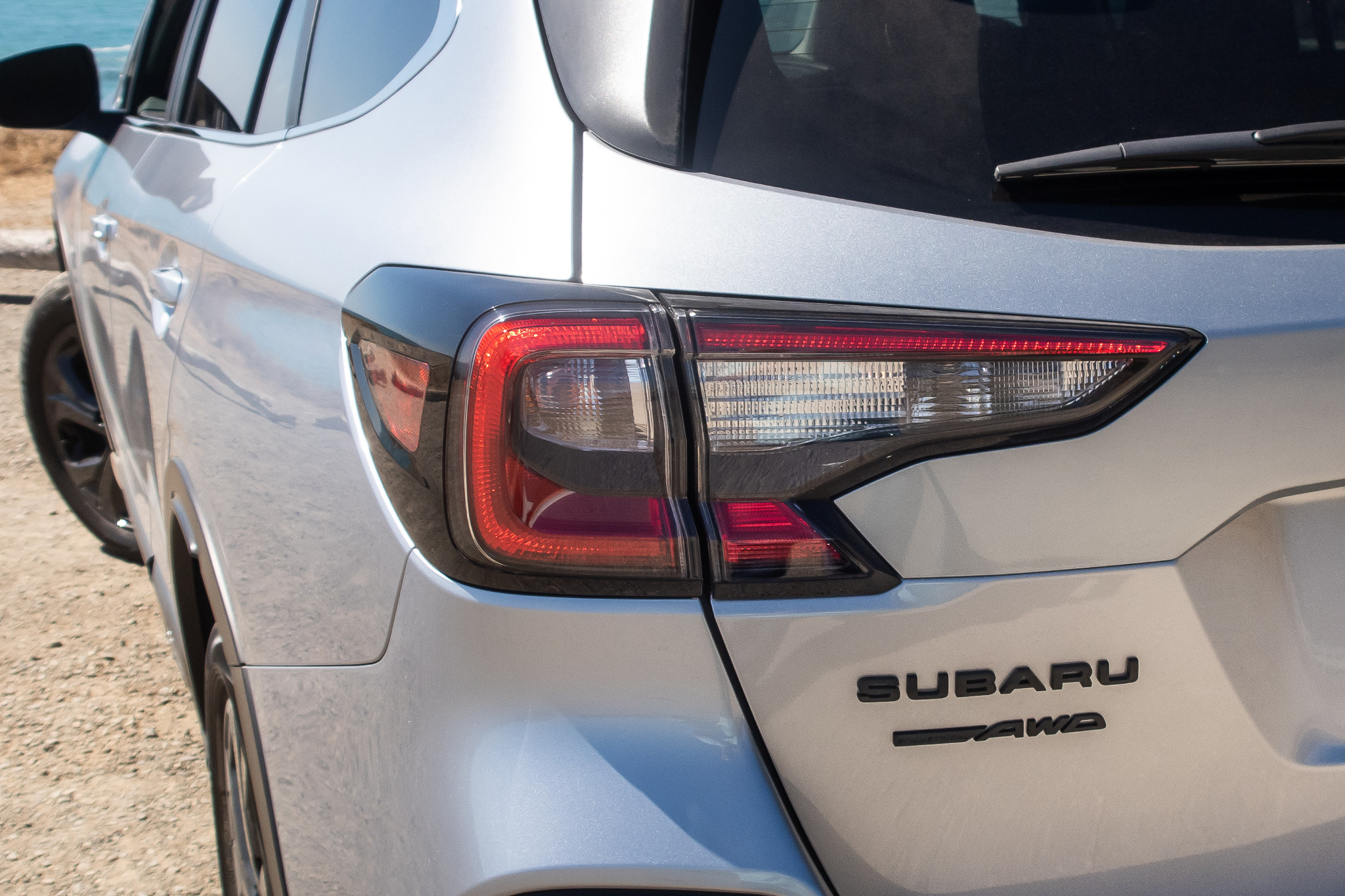 Top 5 Reviews and Videos of the Week: 2020 Subaru Outback, Toyota Corolla Shine