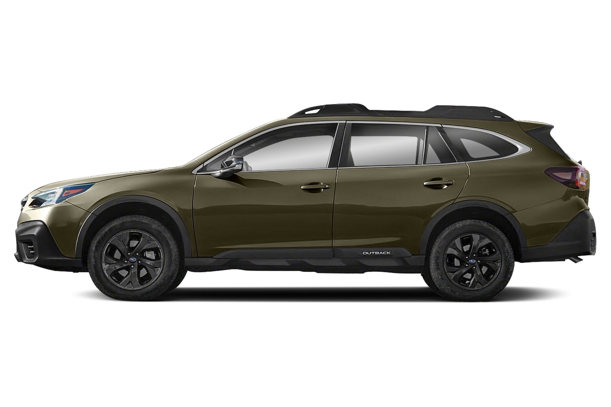 2020 Subaru Outback, Legacy: Recall Alert