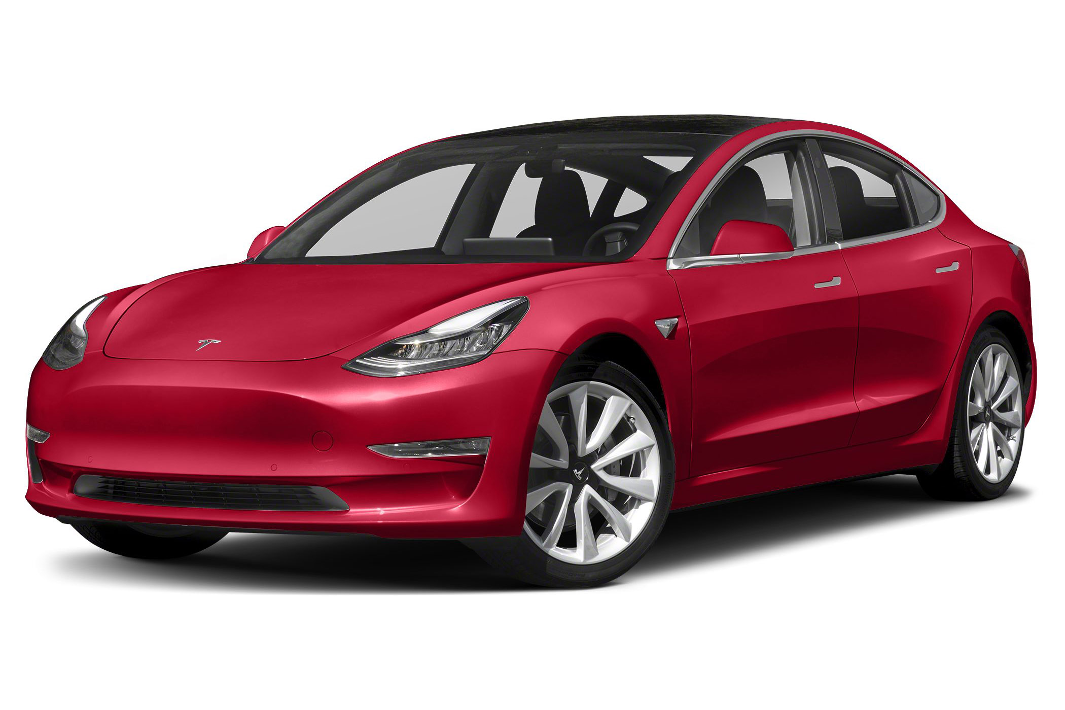 2019 Tesla Model 3: Recall Alert