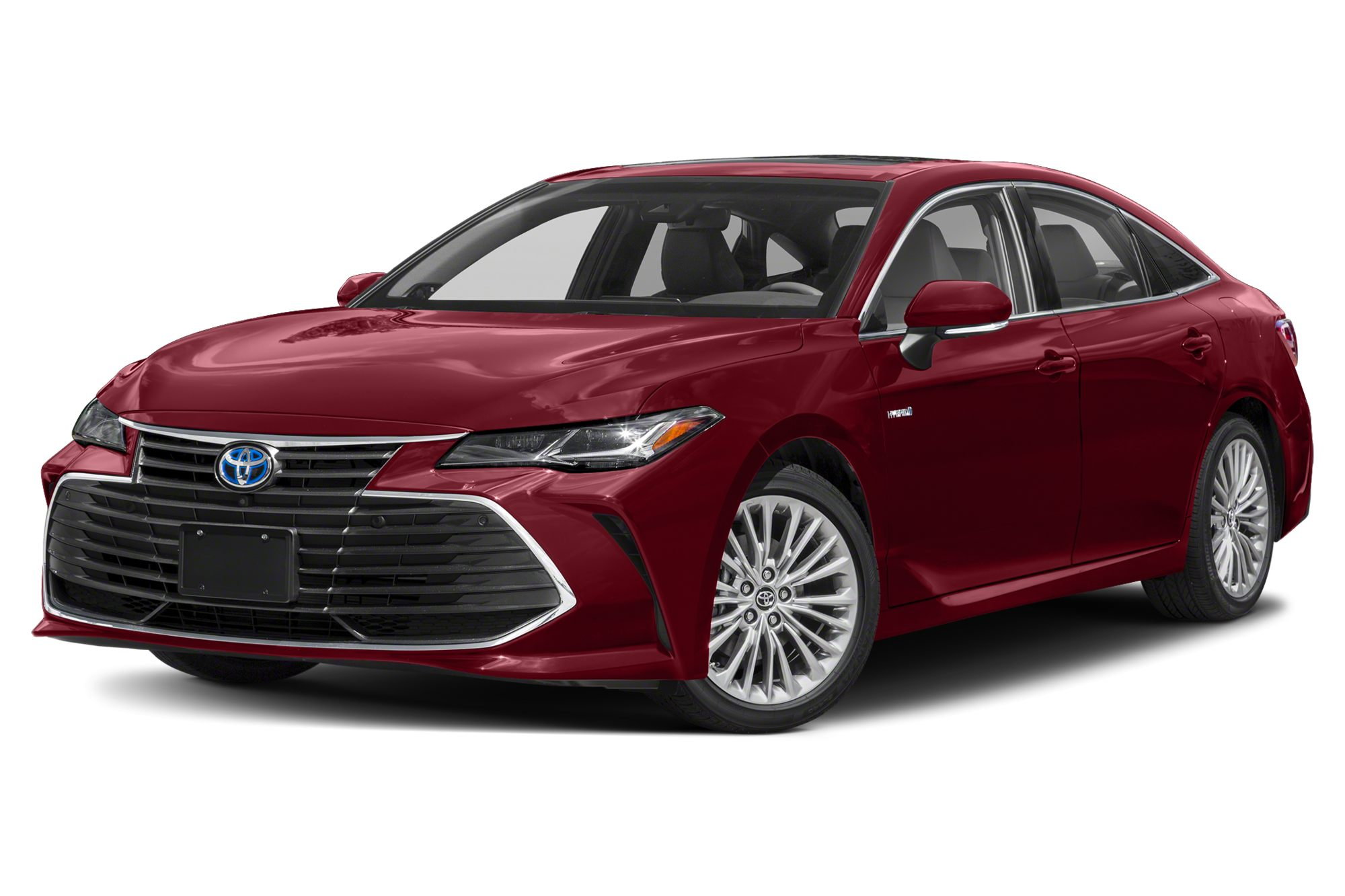 44,000 2019-20 Lexus and Toyota Cars and SUVs: Recall Alert