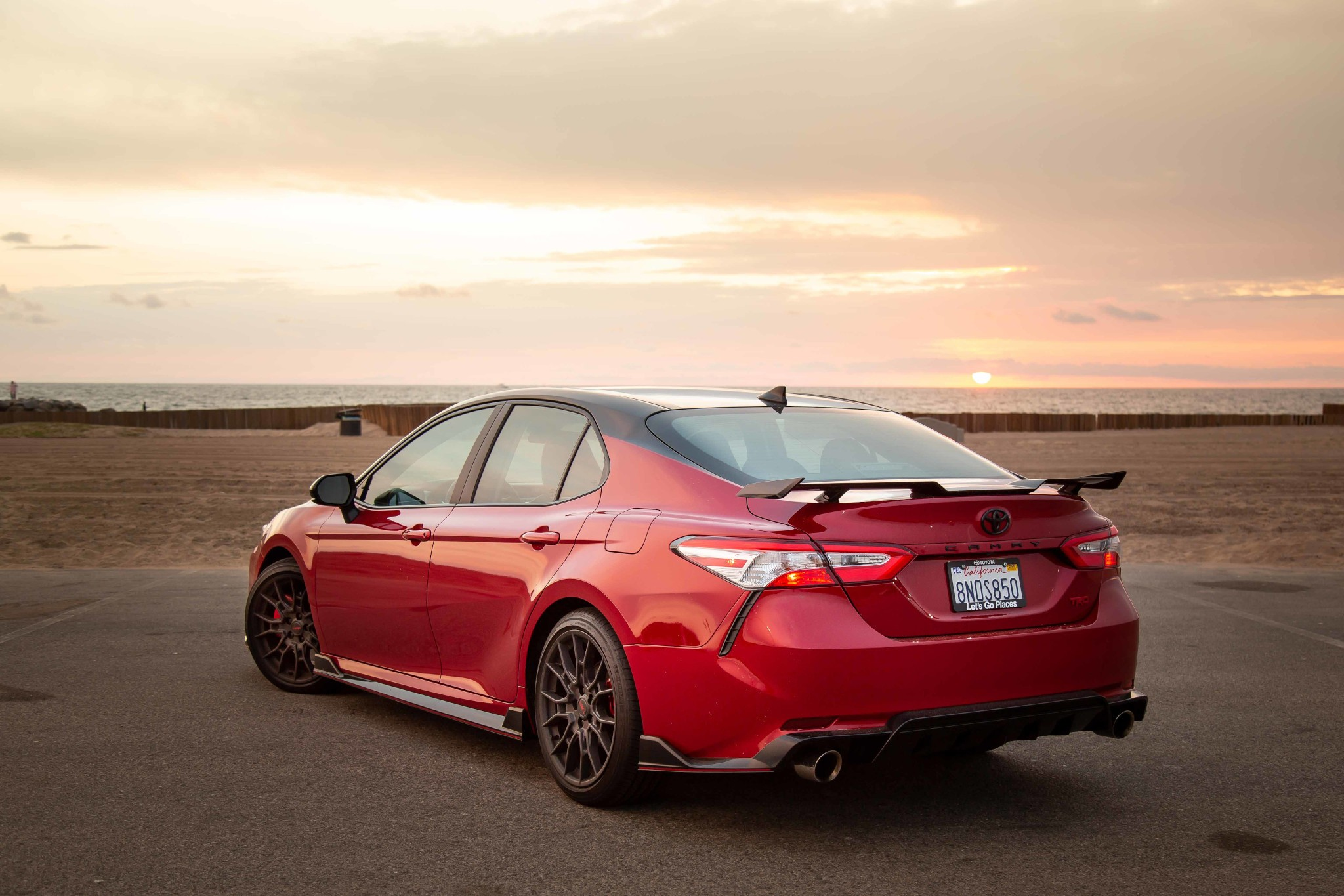 toyota-camry-trd-2020-04-angle--exterior--rear--red.jpg