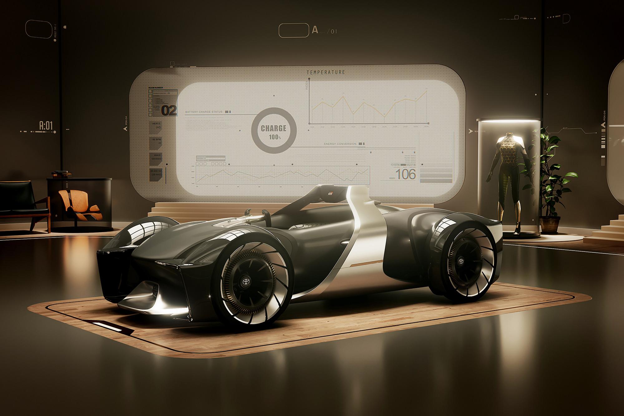 toyota-e-racer-concept-2019-exterior-black-white.jpg