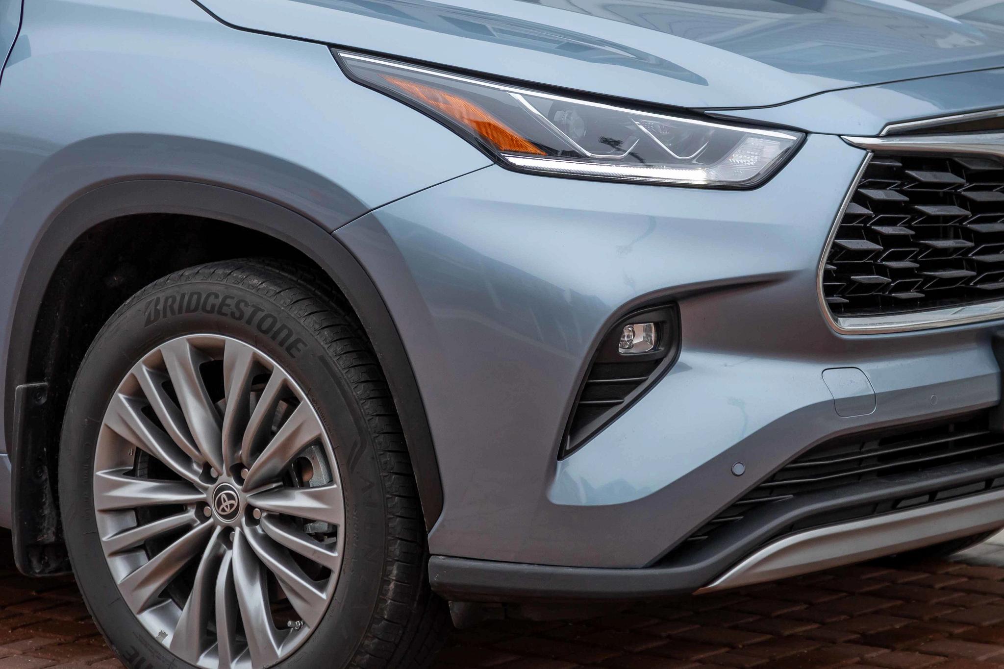10 Biggest News Stories of the Week: Hyundai Palisade Vs. Toyota Highlander … Vs. Coronavirus Car Deals