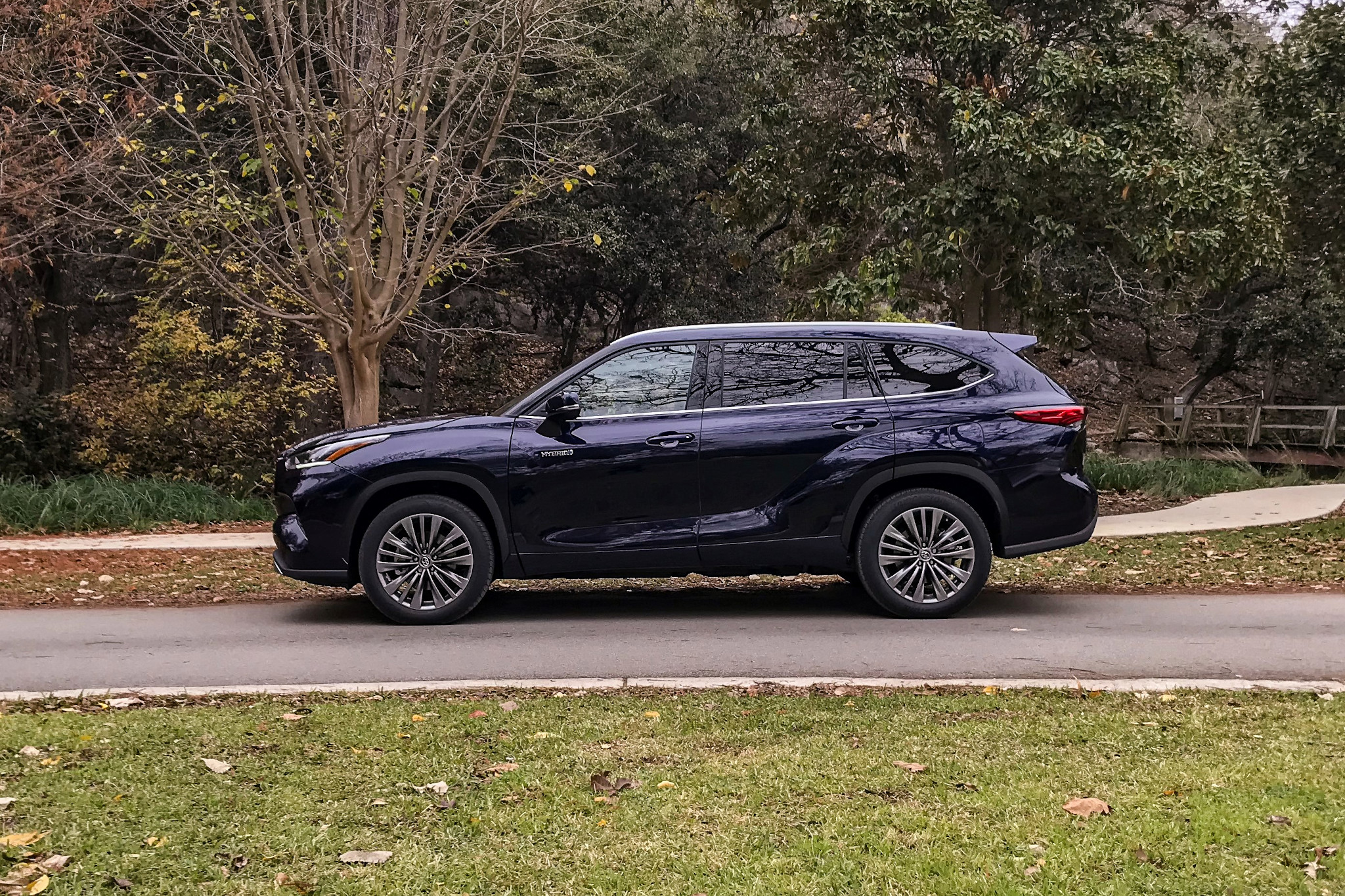 10 Biggest News Stories of the Week: 2020 Toyota Highlander Lands Lower Than Jeep Wrangler EcoDiesel