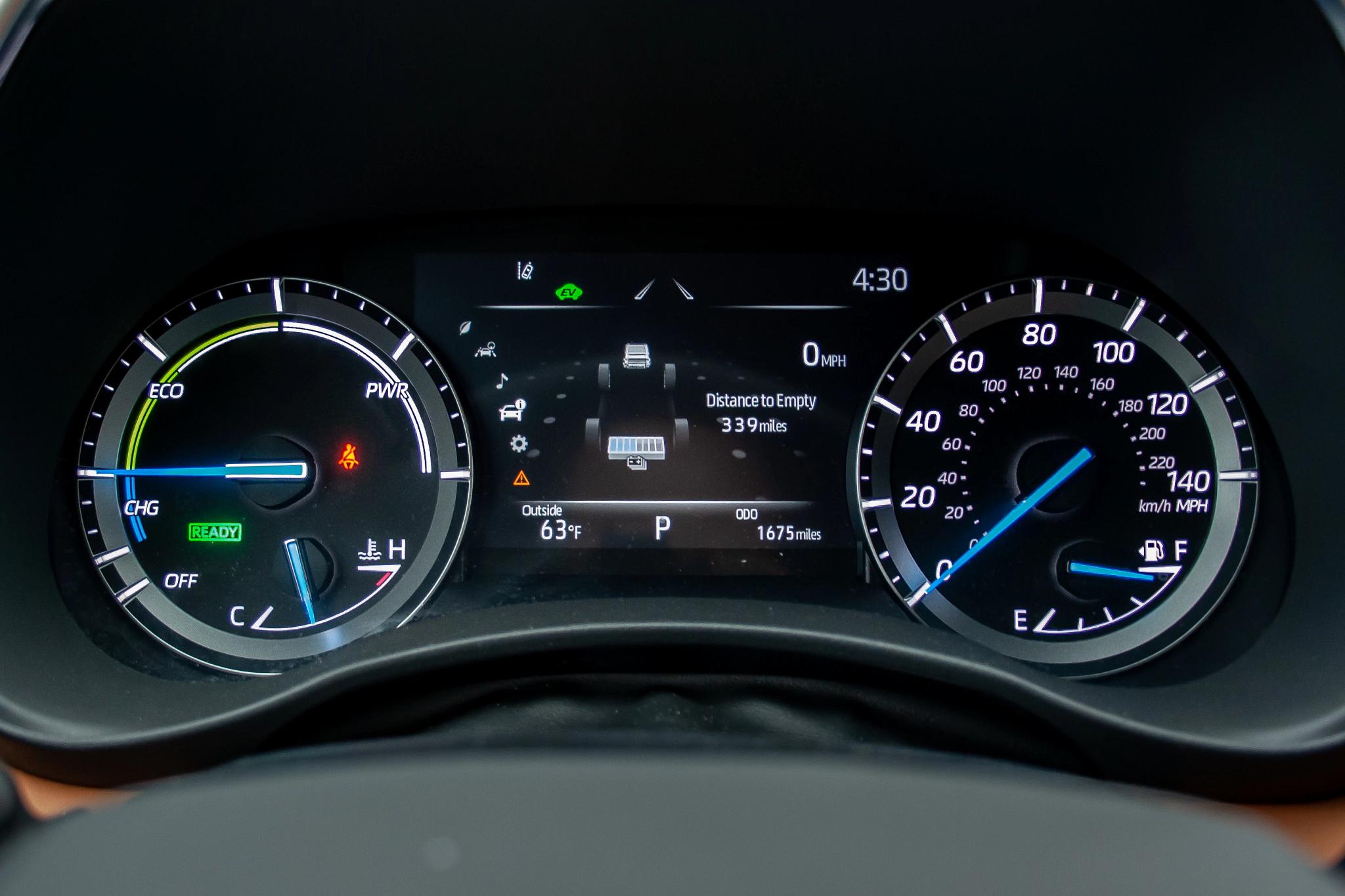 toyota-highlander-hybrid-2020-04-instrument-panel--interior.jpg