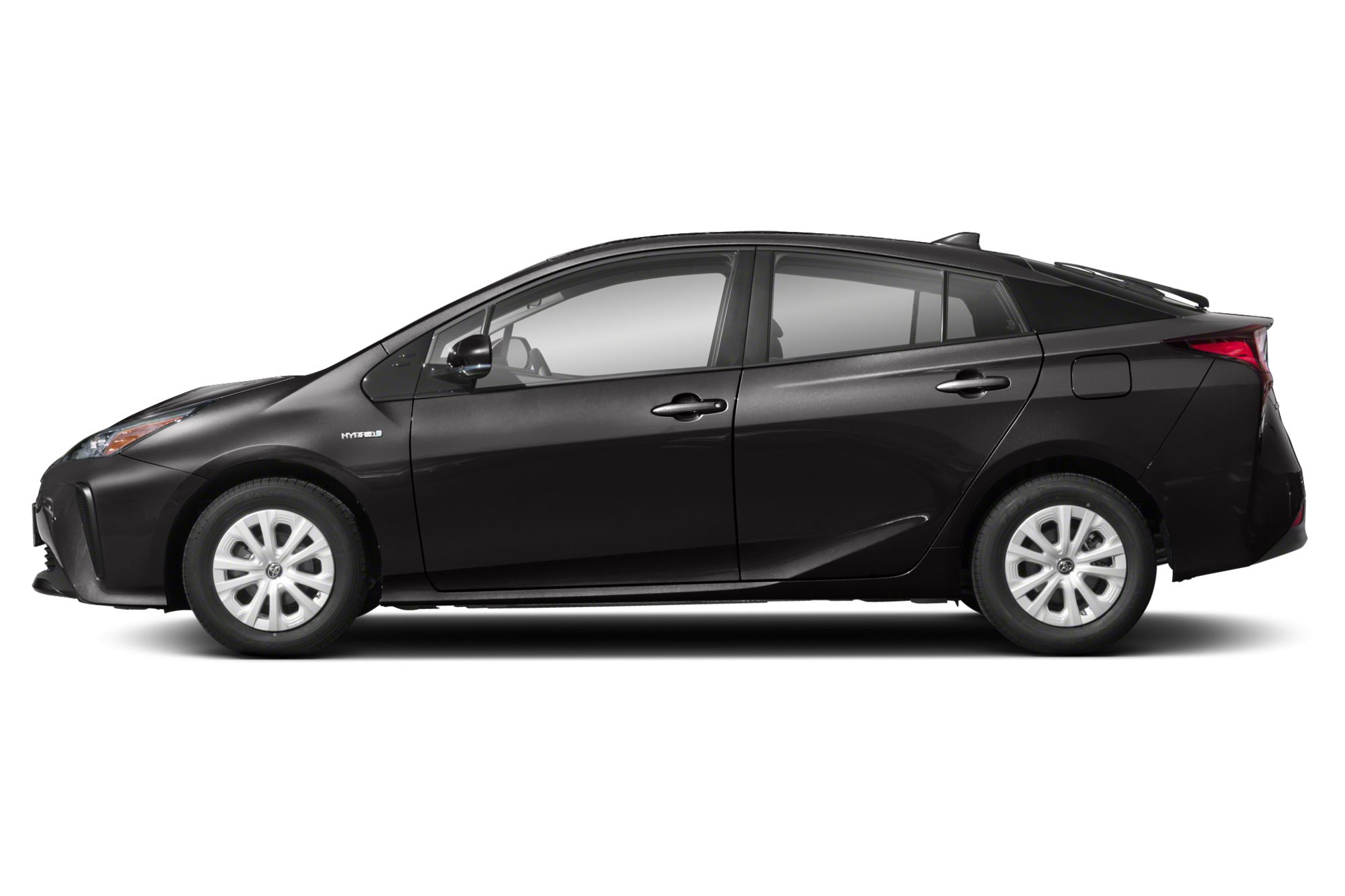 2019 Toyota Prius: Recall Alert