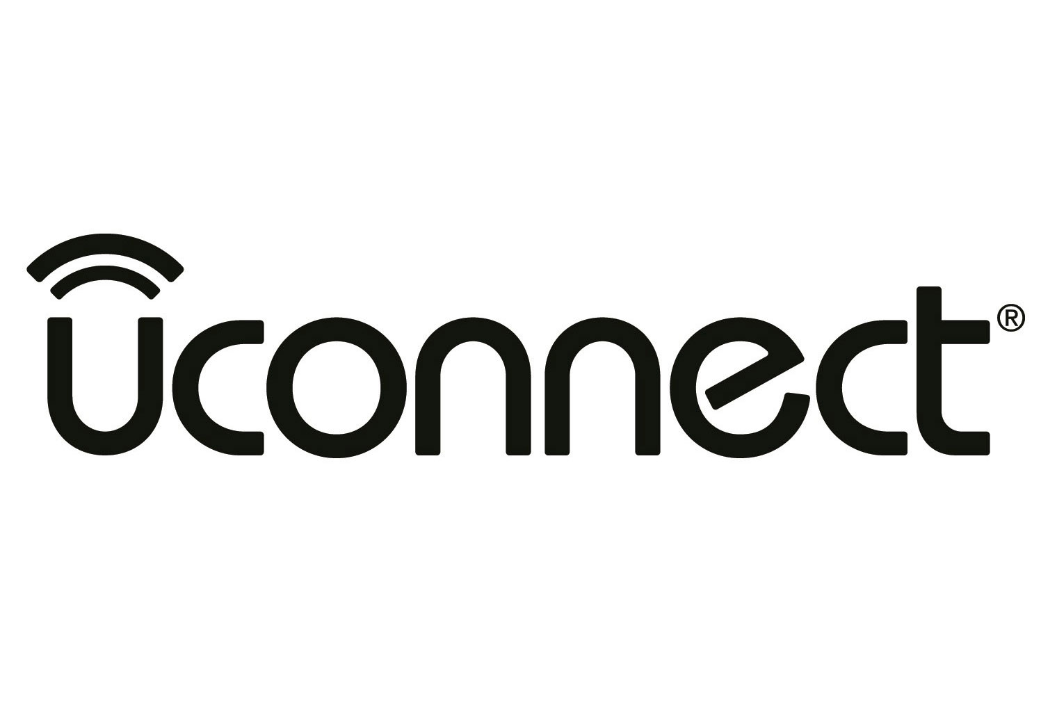 Faster, Clearer FCA Uconnect5 Is Coming