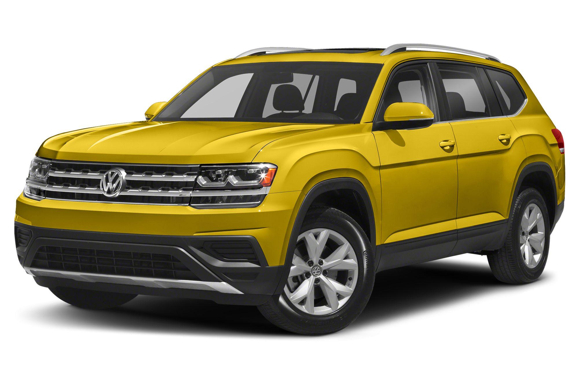 volkswagen-atlas-2018-front-three-quarter-oem