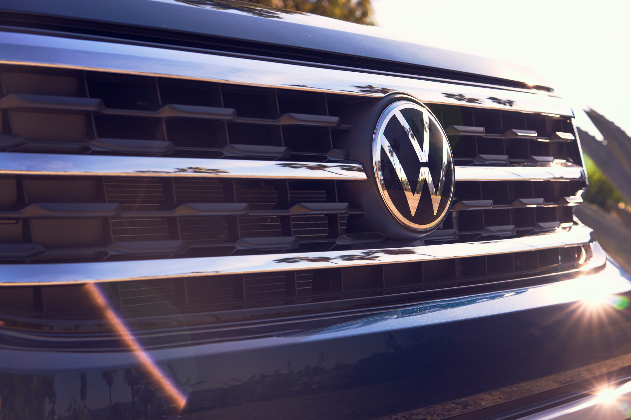 Coronavirus and Cars: Volkswagen, Audi Extend Warranty Plans
