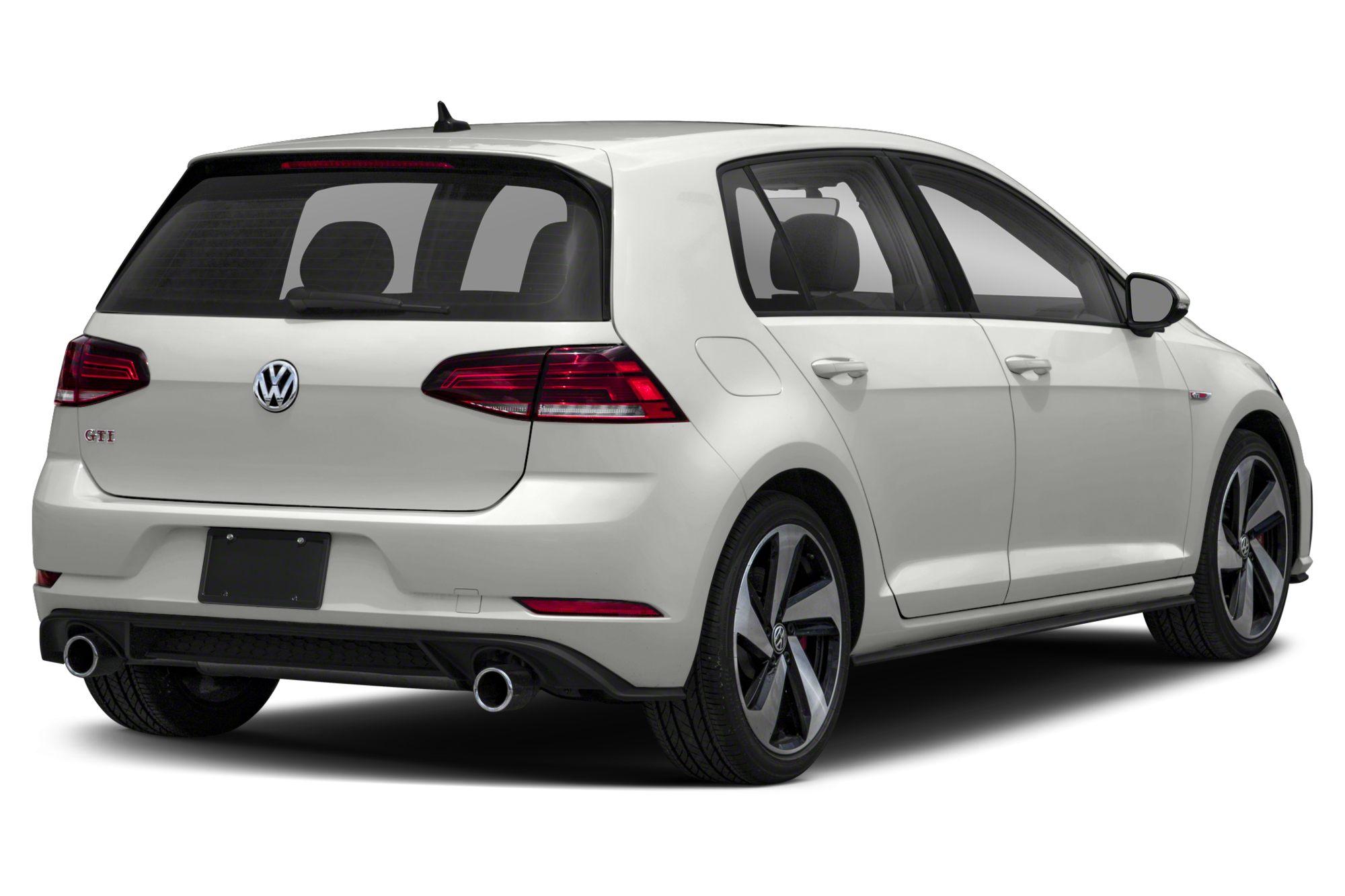 679,000 2011-2019 Volkswagen Cars: Recall Alert