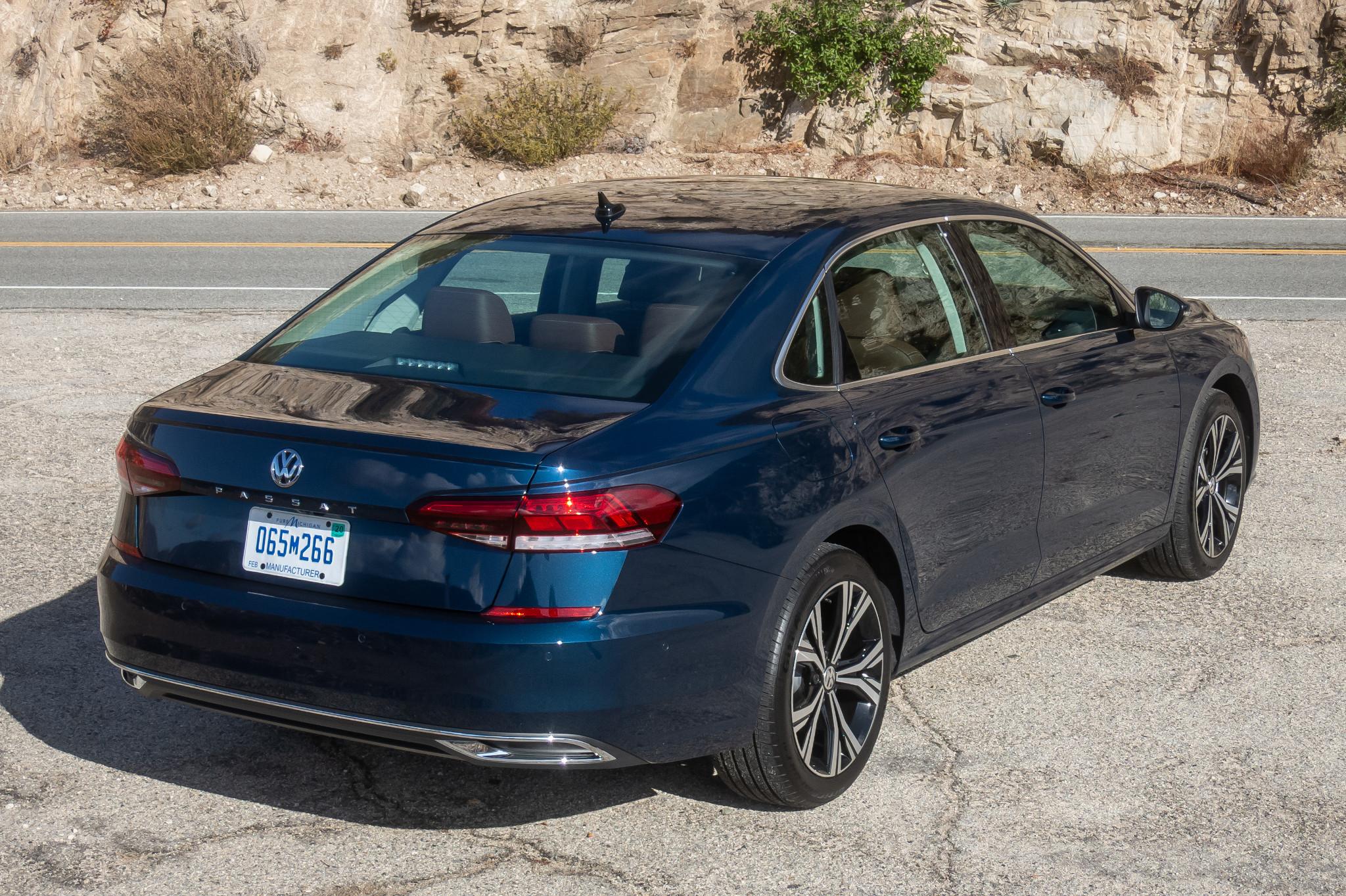 volkswagen-passat-2020-05-angle--blue--exterior--rear.jpg