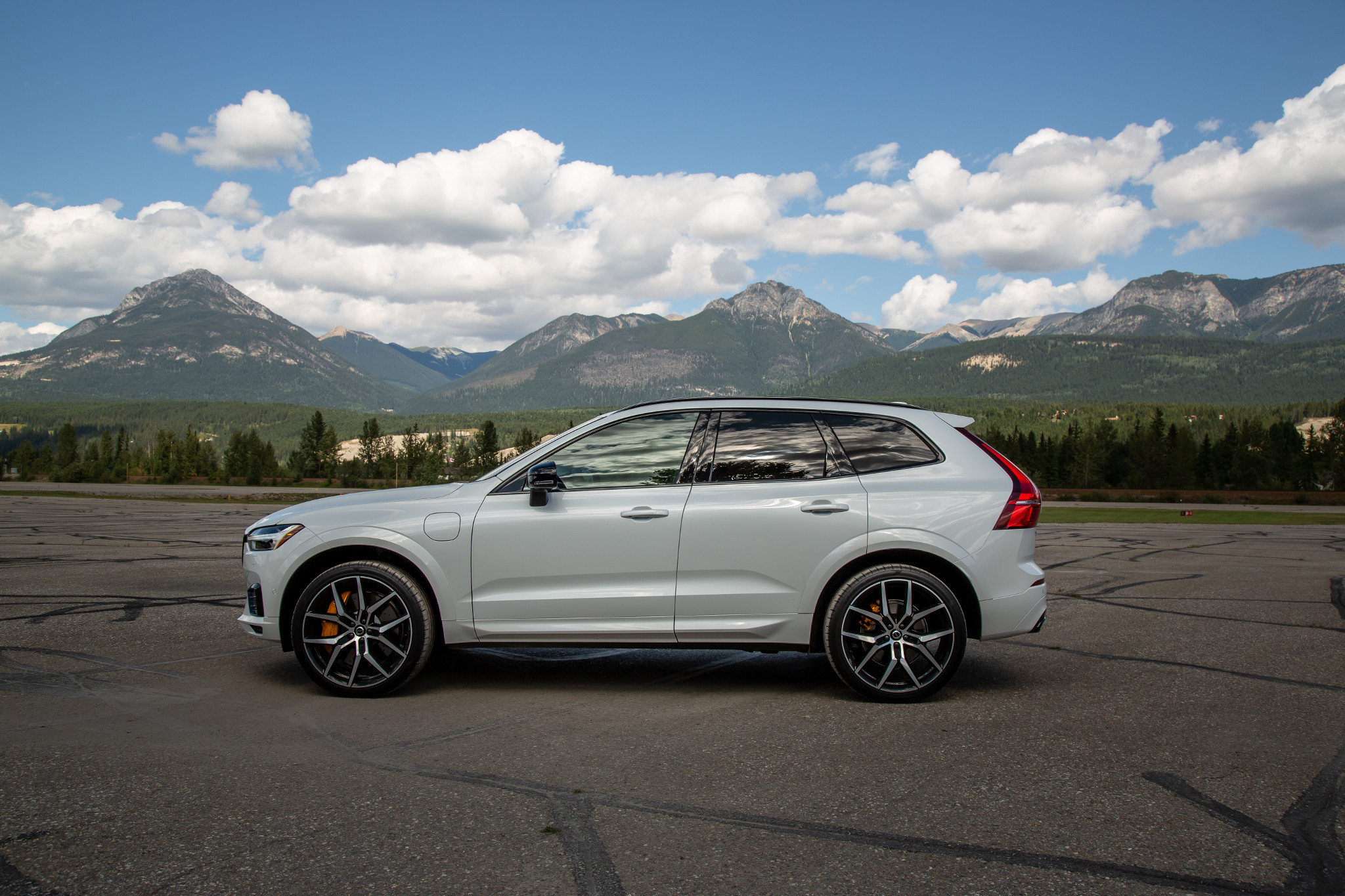 2020 Xc60 Review.Top 5 Reviews And Videos Of The Week Another Week Another
